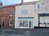 Commercial Property to rent in VILLAGE CENTRE - LOCK UP...
