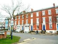 Apartment to rent in West Avenue, Filey