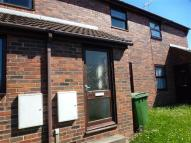 Apartment to rent in Nursery Grove...