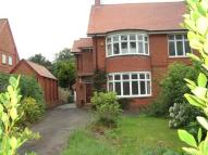 3 bed home in Scalby Road, Scarborough