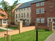 1 bedroom Apartment to rent in Rosevale Court...