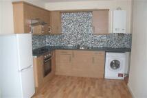 Apartment in Castle Road, Scarborough