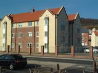 Apartment in Ingle Close, Scarborough
