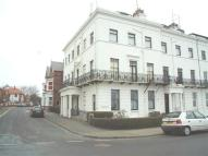 Apartment to rent in NEW  -  The Crescent...