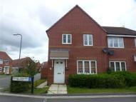 3 bedroom property in Pasture Crescent, Filey