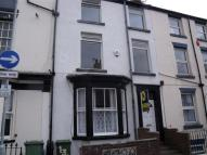 property to rent in Bedford Street...