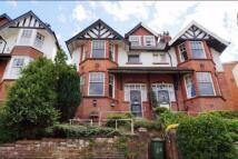 Royal Avenue home