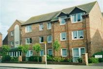 1 bedroom Apartment in Chapel Court, Filey
