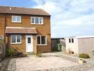 1 bed property in Cherry Tree Drive, Filey