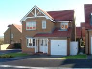 property to rent in Hunters Close...