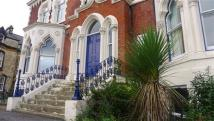 Apartment to rent in Stamford Road, Westwood...
