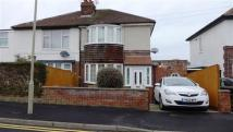 3 bed property to rent in Linden Road, Scarborough