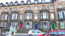 Apartment to rent in West Park Terrace...