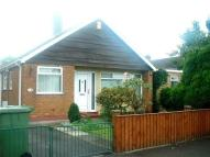 3 bed Bungalow to rent in Lennox Close, Hunmanby