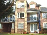 Apartment to rent in Avenue Court Bridlington