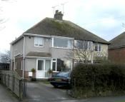 property in Muston Road, Filey