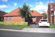 3 bed Bungalow in Newby Farm Road, Newby...