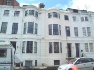 1 bed Apartment to rent in Rutland Street, Filey