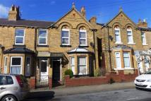 3 bed property in Gordon Street...