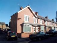 3 bed house to rent in The Avenue, Filey