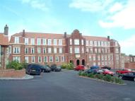 1 bedroom Apartment to rent in Hunmanby Hall, Hunmanby