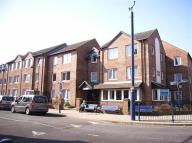 1 bed Apartment to rent in Chapel Court, Filey