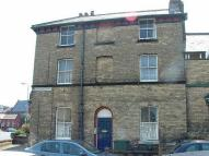 1 bedroom Apartment to rent in Norwood Street...