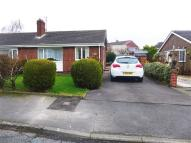 Bungalow to rent in Pindar Road, Eastfield...