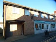 3 bed Apartment in High Street, Flamborough