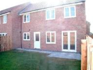 3 bedroom property in NEW  -  Pasture Crescent...