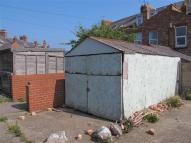 Commercial Property to rent in GARAGE FOR RENT...