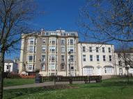 Apartment to rent in Belle Vue Court, Filey