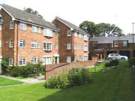 Apartment to rent in St Oswalds Court, Filey