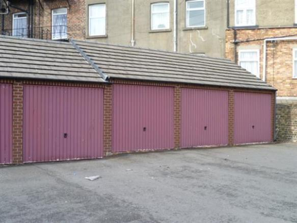 for south to content can garage application form you rent garages on online cambs using district our apply council a information