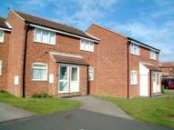Apartment to rent in South Crescent Close...