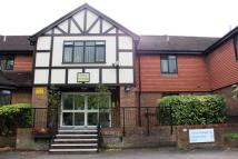 1 bedroom Apartment for sale in Tudor Grange...