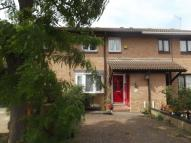 house to rent in Eastgate Close...