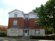 Apartment to rent in Warepoint Drive, London...