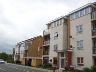 2 bed Apartment in Erebus Drive...