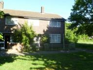 3 bedroom End of Terrace property in Ampleforth, Abbey Wood...