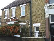 1 bedroom Apartment in 28 Staplehurst Road SE13...