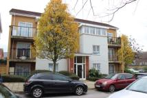 2 bed Apartment to rent in Erebus Drive...