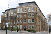 Apartment for sale in Building, Woolwich...