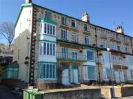 3 bed Apartment for sale in The Beach, Filey