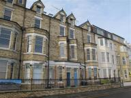 2 bed Apartment for sale in The Beach, Filey