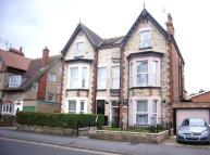 Commercial Property in GUEST HOUSE - FILEY TOWN...