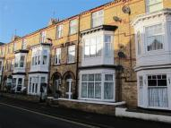 1 bedroom Apartment in Rutland Street, Filey