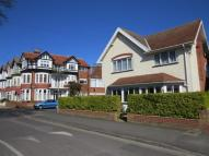 Commercial Property for sale in TOWN CENTRE GUEST HOUSE...