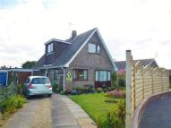 house for sale in Arndale Way, Filey