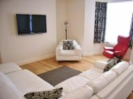 1 bed Apartment for sale in Melville Terrace, Filey